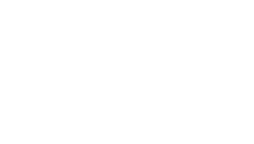 Peach Guitars Logo